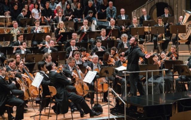 orchestra-4