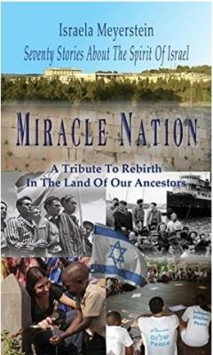 Miracle Nation