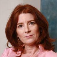 Renelle Joffe