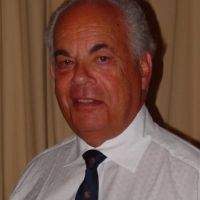 Harold Sterne