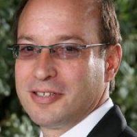 Alan R Deutsch