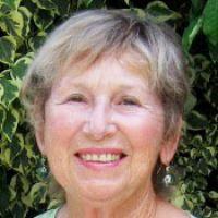 Bess Hoffman