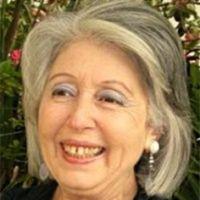 Judith Cooper-Weill