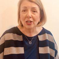 Adele Hunter